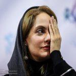 بازیگران ایرانی که یک شبه ستاره شدند!