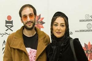 مراسم یادبود لوون هفتوان و افتتاحیه فیلم سینمایی کوپال با حضور چهره های مشهور