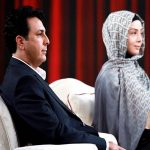 قصه شنیدنی و جذاب زوج پزشک نیکوکار در شب ششم ماه عسل