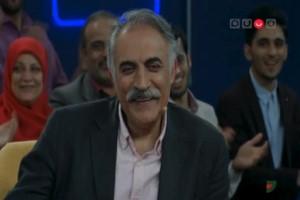 افشاگری جناب خان از خرید میلیونی نیمار در شب حضور علیرضا شجاع نوری در خندوانه