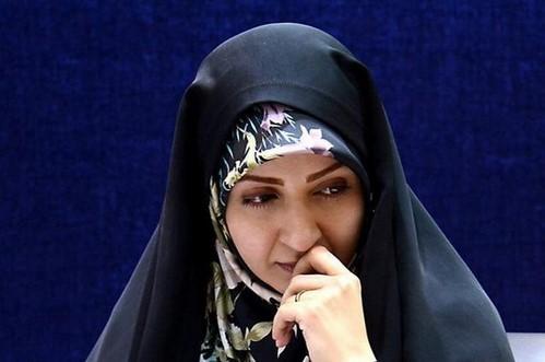 فضه السادات حسینی