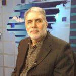 قاسم افشار ؛ گوینده دوست داشتنی و محبوب تلویزیون درگذشت