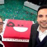 استقبال ماه عسل و خندوانه از ماه رمضان امسال/ بازگشت هیجان به تلویزیون