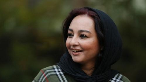 همسر ماهایا پطروسیان