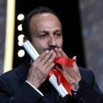 اصغر فرهادی : من در کنار پرتغالی ها نمی توانم جشن بگیرم / انتقاد پولاد کیمیایی از اقدام زشت هواداران ایران