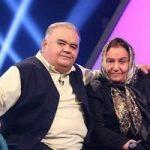 درگیری لفظی بین مهران مدیری و اکبر عبدی و کنسل شدن برنامه «شبی با عبدی»