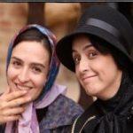 خبر خوب / توضیحات حسن فتحی درباره ساخت فصل چهارم شهرزاد