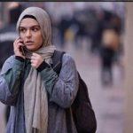 از صحنه تجاوز در سریال رهایم نکن تا ناصر ملک مطیعی ؛امان از تیغ تیز سانسور