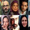 غیرمنتظره / پولسازترین بازیگران سینمای ایران در فصل بهار چه کسانی بودند؟