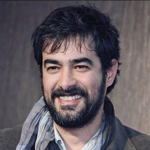 شهاب حسینی در نقش سلمان فارسی