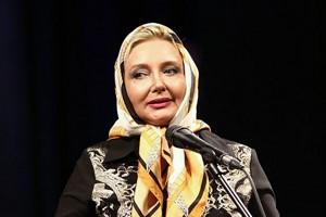 اختتامیه جشنواره سلامت ۹۷ با حضور هنرمندان بسیار مشهور   از محمدرضا فروتن تا حمید فرخ نژاد