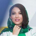 ستاره های معروف در اکران فیلم سینمایی کاتیوشا | از لیلا اوتادی تا محسن افشانی و همسرش و فرزاد حسنی