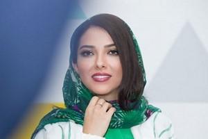 ستاره های معروف در اکران فیلم سینمایی کاتیوشا   از لیلا اوتادی تا محسن افشانی و همسرش و فرزاد حسنی