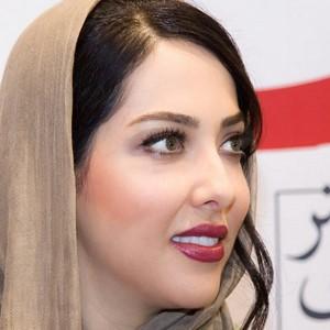 اکران فیلم کاتیوشا با حضور هادی حجازی فر و لیلا اوتادیِ همیشه خوشتیپ