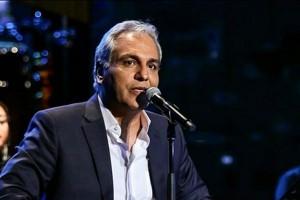 حاشیه های خوانده آهنگ هایده در کنسرت مهران مدیری | چرا از او شکایت نشد؟