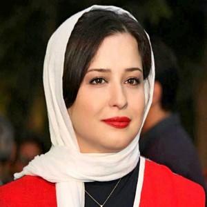 نوشته های جالب و فرزندان هنرمندان برای اولین روز مدرسه! | از مهراوه شریفی نیا تا همسر شهاب حسینی!