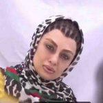 خداحافظی و پایان بازی یکتا ناصر در رحمان ۱۴۰۰