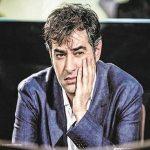 وقتی حاشیه های شهرت شهاب حسینی باعث دل شکستگی اش شد!