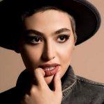 سریال جدید ریحانه پارسا | حمله کیهان به خاطر بازی کردن دوباره او در تلویزیون