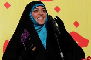 واکنش الهام چرخنده و دکتر رائفی پور به ماجرای جنجالی چادری شدن خواهران منصوریان