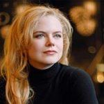فواید ازدواج نیکول کیدمن با تام کروز : این ازدواج از آزار جنسی نجاتم داد