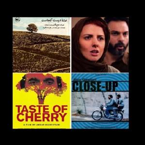 فهرست ۱۰۰ فیلم برتر جهان که انگلیسی نیستند/ ۴ فیلم ایرانی در فهرست