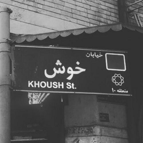 ّمحسن چاوشی و داریوش مهرجویی