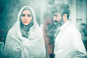 علت انتخاب بازیگر لبنانی حوالی پاییز چه بود؟