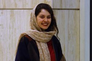 چهره های مشهور در مراسم اختتامیه جشنواره فیلم کوتاه تهران