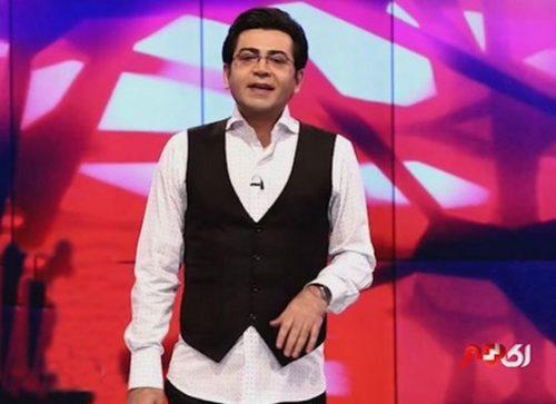 ماجرای طولانی توهین در برنامه تلویزیونی به شرکت کننده ها! ؛ از زرشک فرزاد حسنی تا سطل آشغال کارشناس آشپزی!