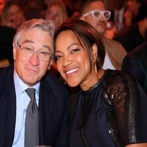 طلاق رابرت دنیرو و همسرش | یک جدایی پر سر و صدای دیگر در هالیوود!