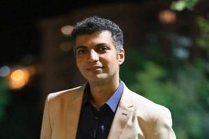 علت احضار عادل فردوسی پور به دادگاه  نگاهی به صحبت های مدیر شبکه ۳ و فردوسی پور در برنامه حالا خورشید