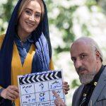 سانسور سریال ممنوعه از زبان کارگردانش و اعتراض نا محسوس نیما شعبان نژاد!