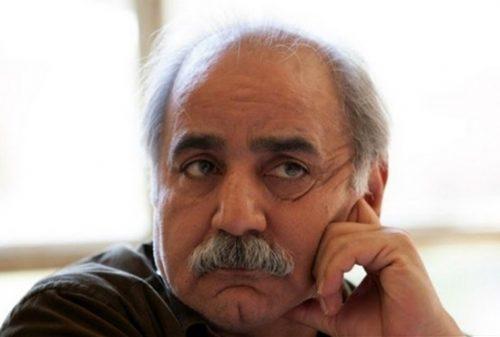 واکنش جالب پرویز پرستویی به اخراج مجری من و شما از تلویزیون