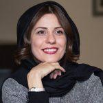 چهره های مشهور در اکران خیریه فیلم شهر زیبا |از اصغر فرهادی تا سارا بهرامی