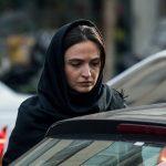 انتقاد جنجالی همایون اسعدیان از هنرمندان در مراسم تشییع پیکر زنده یاد فرج حیدری