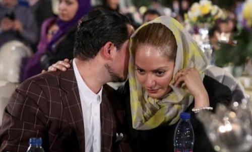 بالاخره مهناز افشار در دادگاه حاضر شد یا نه؟/روایت متفاوت خودش!