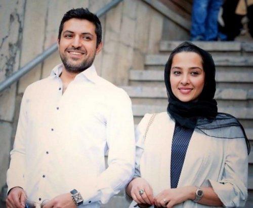 انتقاد اشکان خطیبی از پخش دوباره مسابقه شام ایرانی