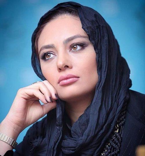 عکس نوجوانی یکتا ناصر و توضیحات این بازیگر درباره مد و آرایش آن دوران!