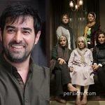 اوج شهاب حسینی در کن و سقوط آزاد او بعد از فروشنده