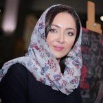 درخشش زنان سینمای ایران پس از انقلاب؛ از نیکی کریمی تا نرگس آبیار