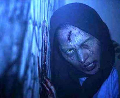 نکات جالب درباره نخستین سریال ترسناک ایرانی که در راه است