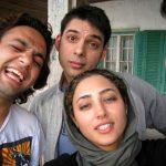 ماجرای شکنجه گلشیفته فراهانی توسط اصغر فرهادی از زبان خودش و واکنش جالب پیمان معادی!