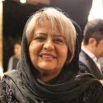 مجوز فعالیت رابعه اسکویی صادر شد| تبریک جالب کامبیز دیرباز به وی!
