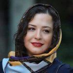 گریم زیبای مهراوه شریفی نیا در سریال دل و موضوع سریال دل!