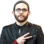 اندر احوالات اعتراض های لوس در حاشیه سی و هفتمین جشنواره فجر!
