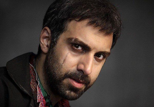 خبر جنجالی / خداحافظی پولاد کیمیایی از سینمای ایران و بستن صفحه اینستاگرامش!