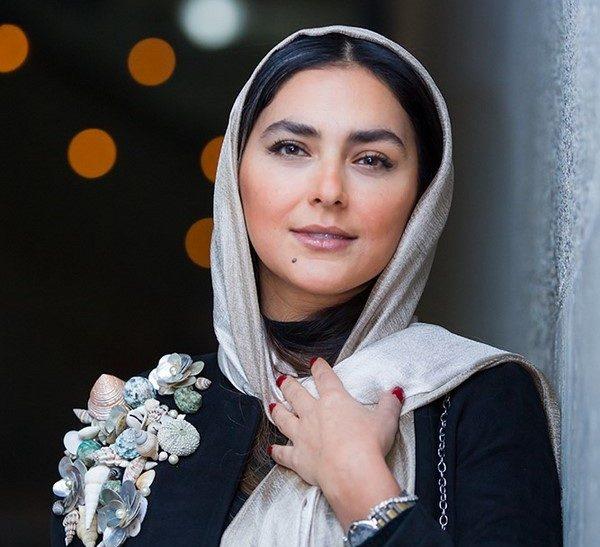 اکران پر بازیگر فیلم طلا ؛فراستی با این فیلم سرِ ذوق آمد! |از طناز طباطبایی تا هومن سیدی!