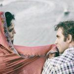 بررسی بهترین فیلم های جشنواره فجر ۹۷ | از سرخپوست تا متری شیش و نیم!
