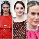 استایل هنرمندان مشهور در مراسم اسکار ۲۰۱۹ و شگفتی ها و ناکامیهای این مراسم!